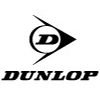 View All DUNLOP Products