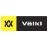 View All VOLKL Products