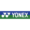 View All YONEX Products
