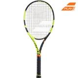 Babolat Pure Aero PLAY Tennis Racquet