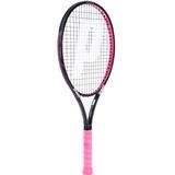 Prince Textreme Warrior 107l Tennis Racquet