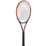 Head Graphene XT Radical MPA Tennis Racquet