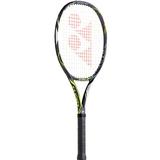 Yonex Ezone Dr 100 Tennis Racquet