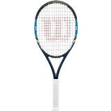 Wilson Ultra 103 S Tennis Racquet