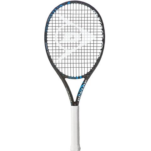 Dunlop Force 98 Tour Tennis Racquet