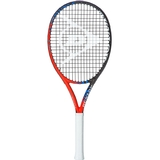 Dunlop Force 100 Tennis Racquet