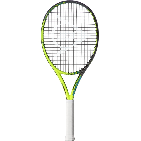 Dunlop Force 100 Tour Tennis Racquet