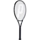 Prince Textreme Warrior 100 Tennis Racquet