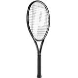 Prince Textreme Warrior 100t Tennis Racquet