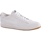 Nike Classic Ultra Decons Women's Shoe