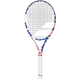 Babolat Pure Aero VS Stars and Stripes Tennis Racquet