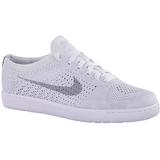 Nike Classic Ultra Flyknit Women's Shoe