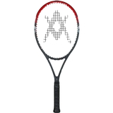 Volkl V-Sense 8 300g Tennis Racquet