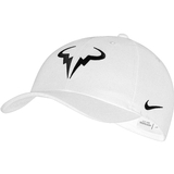 Nike Rafa Aerobill H86 Tennis Hat