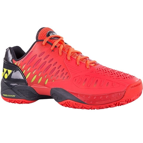 Yonex Cushion Eclipsion Men's Tennis Shoe