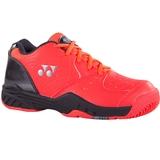 Yonex Power Cushion Eclipsion Junior Tennis Shoe
