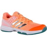 Adidas Adizero Ubersonic 2 Women's Tennis Shoe