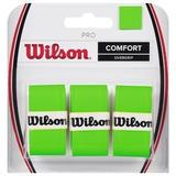 Wilson Pro Tennis Overgrip - Blade