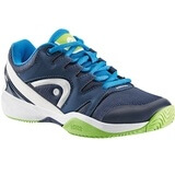 Head Nitro Junior Tennis Shoe