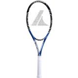 ProKennex Ki 15 300g Tennis Racquet