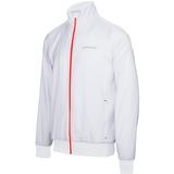 Babolat Core Club Men's Tennis Jacket