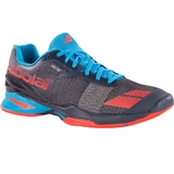 Babolat Jet Men's Tennis Shoe