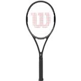 Wilson Pro Staff RF85 Limited Edition Tennis Racquet