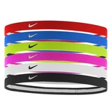 Nike Swoosh Headbands