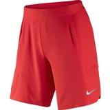 Nike RF Flex Ace 9