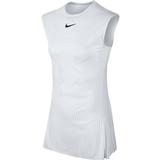 Nike Court Dry Slam Women's Tennis Dress
