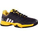 Adidas Barricade 2017 XJ Junior Tennis Shoe