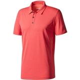 Adidas Climachill Men's Tennis Polo