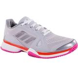 Adidas Stella Mccartney Barricade 2017 Women's Tennis Shoe