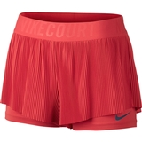 Nike Maria Court FLX Womens Tennis Skirt