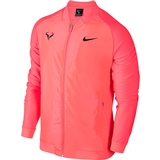 Nike Rafa Premier Men's Tennis Jacket