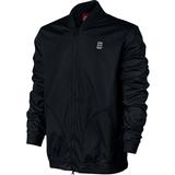Nike Court Men's Tennis Jacket