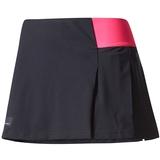 Adidas Stella McCartney Barricade New York Women's Tennis Skirt
