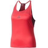 Adidas Us Series Women's Tennis Tank