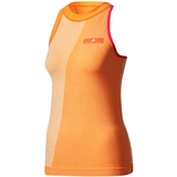 Adidas Stella McCartney New York Women's Tennis Tank