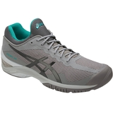Asics Gel Court Ff Unisex Tennis Shoe