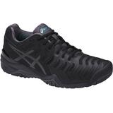 Asics Resolution 7 Men's Tennis Shoe