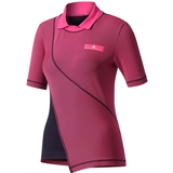 Adidas Stella McCartney New York Women's Tennis Tee