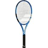 Babolat Pure Drive 100 Tennis Racquet