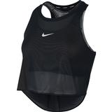 Nike Court Us Women's Tennis Top