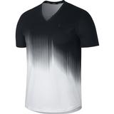 Nike RF Men's Tennis Top