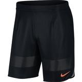 Nike Court Ace 9