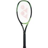 Yonex Ezone 98 (305g) Green Tennis Racquet