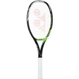 Yonex Ezone 98 (285g) Green Tennis Racquet