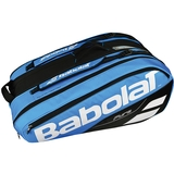 Babolat Pure 12 Pack Tennis Bag