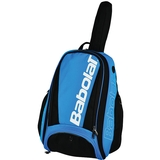 Babolat Pure Tennis Back Pack